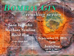 bg reading 1 flyer