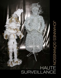 haute-cover-BIG-804x1024